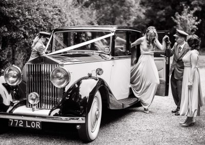 buckinghamshire_wedding_church_bridesmaids-1