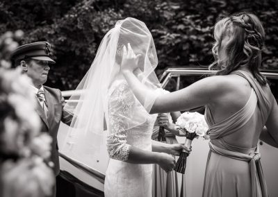 buckinghamshire_wedding_church_lyuda-1