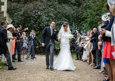 buckinghamshire_wedding_church_lyuda-2