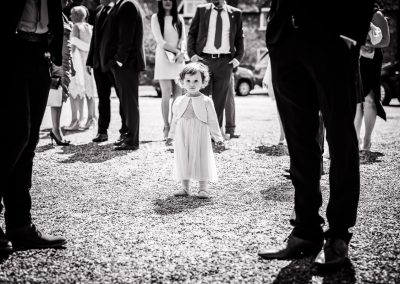hambleden_wedding_church_flowergirl-1