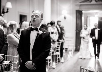 hedsor_house_wedding_ceremony-1