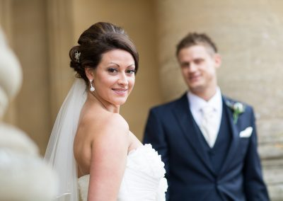 heythrop_park_wedding_couple-1