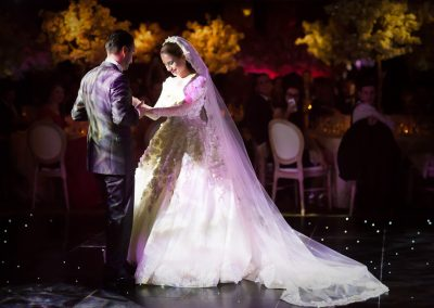 london_bride_wedding_first_dance-1
