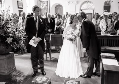 surrey_wedding_church_bride_groom-2