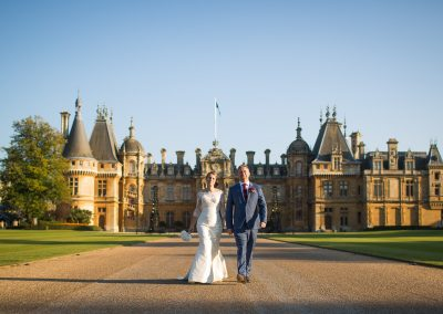 waddesdon_manor_bride_groom-1