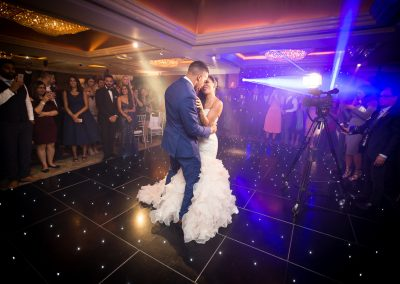 wedding_first_dance_carlton_jumeirah-1