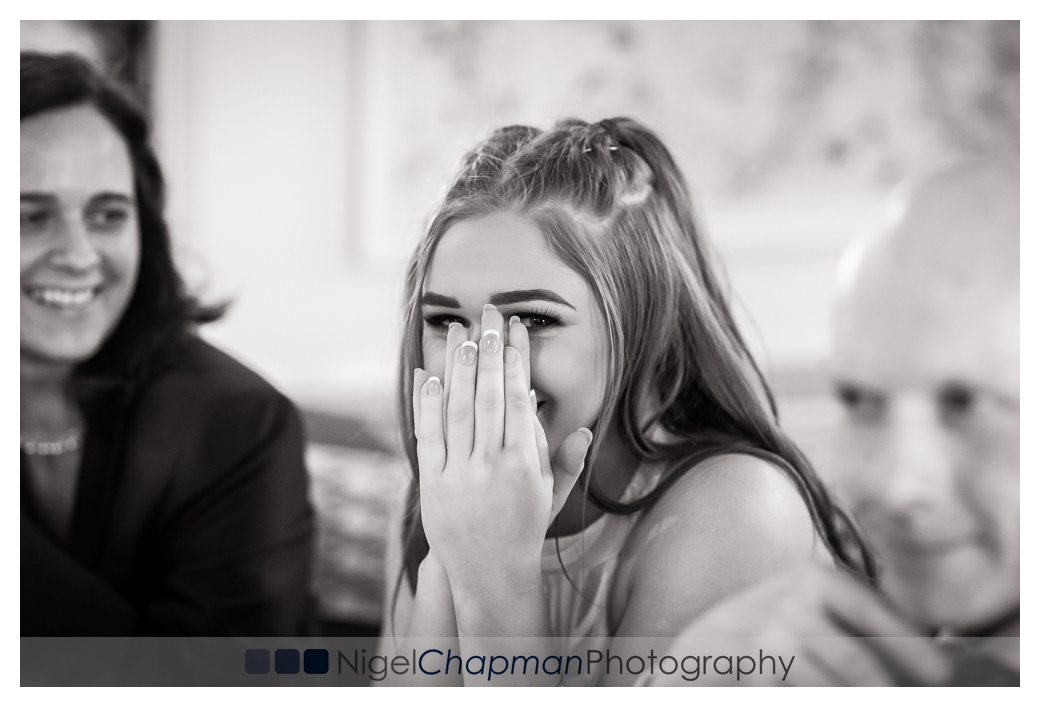 Pendley manor wedding jemma matt56