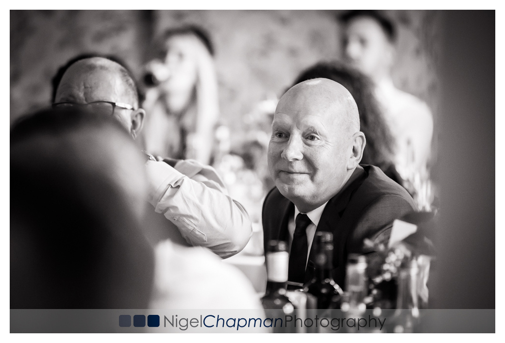 Pendley manor wedding jemma matt13