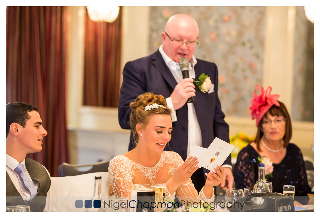 Pendley manor wedding jemma matt19
