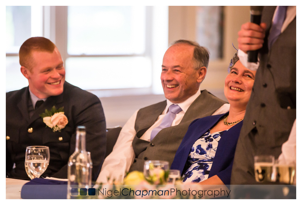 Pendley manor wedding jemma matt62