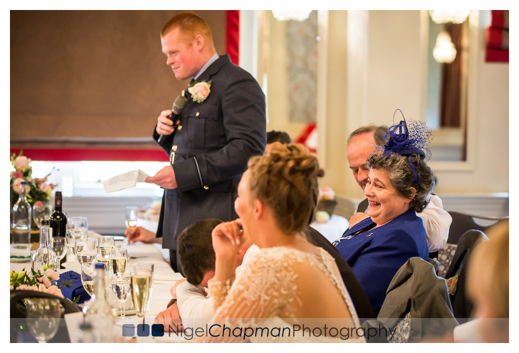 Pendley manor wedding jemma matt4