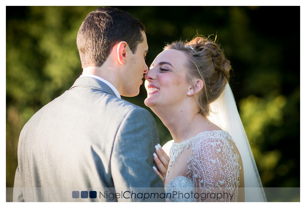 Pendley manor wedding jemma matt53
