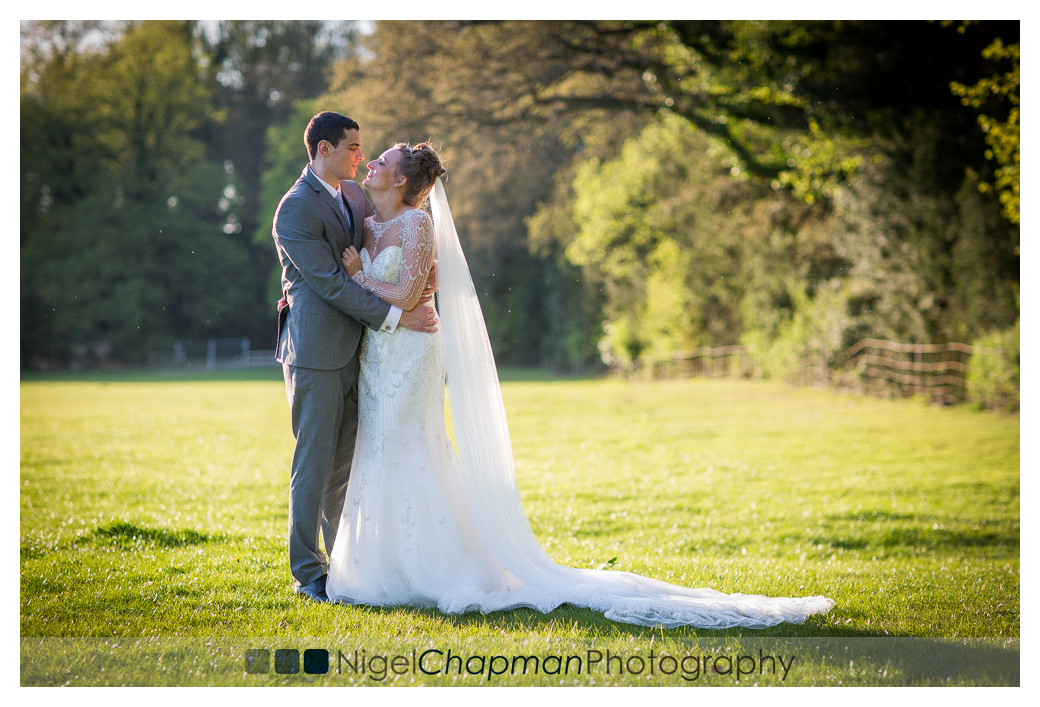 Pendley manor wedding jemma matt23