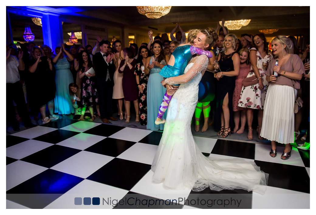 Pendley manor wedding jemma matt7