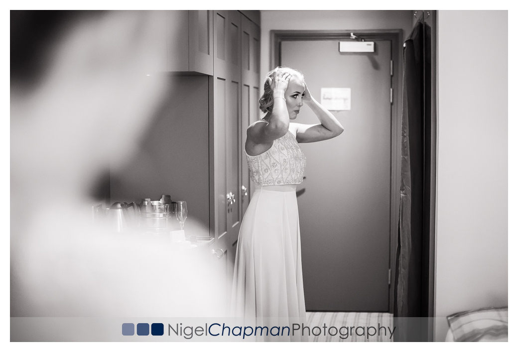 Pendley manor wedding jemma matt27