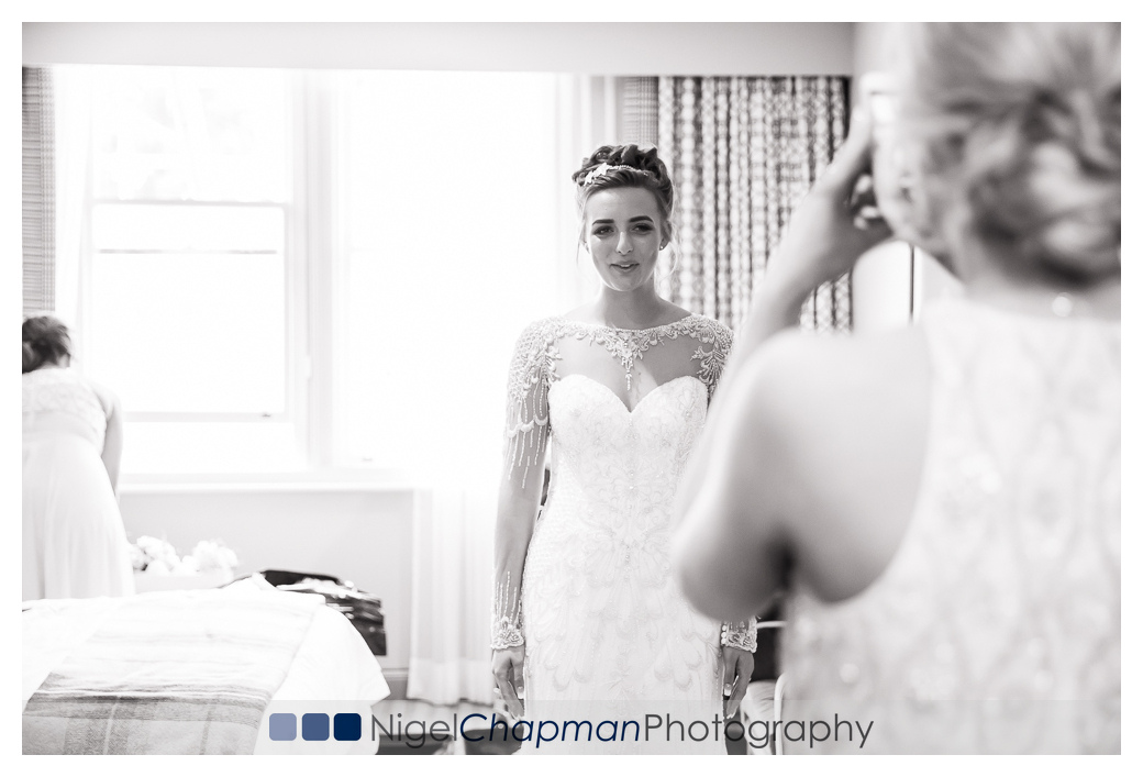 Pendley manor wedding jemma matt11