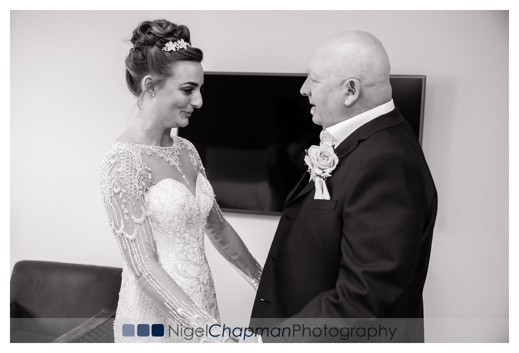 Pendley manor wedding jemma matt55