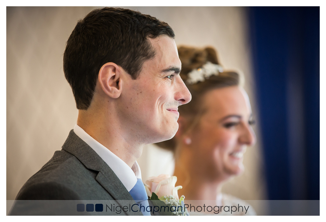 Pendley manor wedding jemma matt58