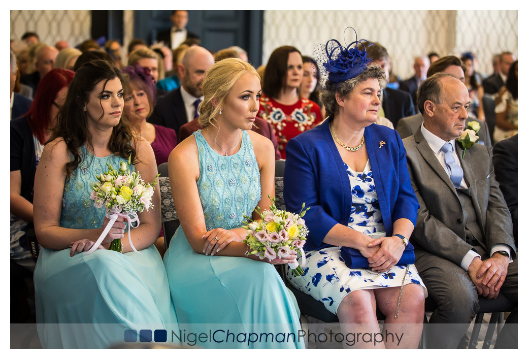Pendley manor wedding jemma matt
