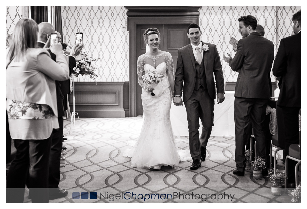 Pendley manor wedding jemma matt34