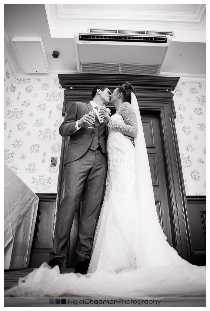 Pendley manor wedding jemma matt16