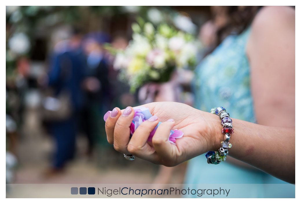 Pendley manor wedding jemma matt1
