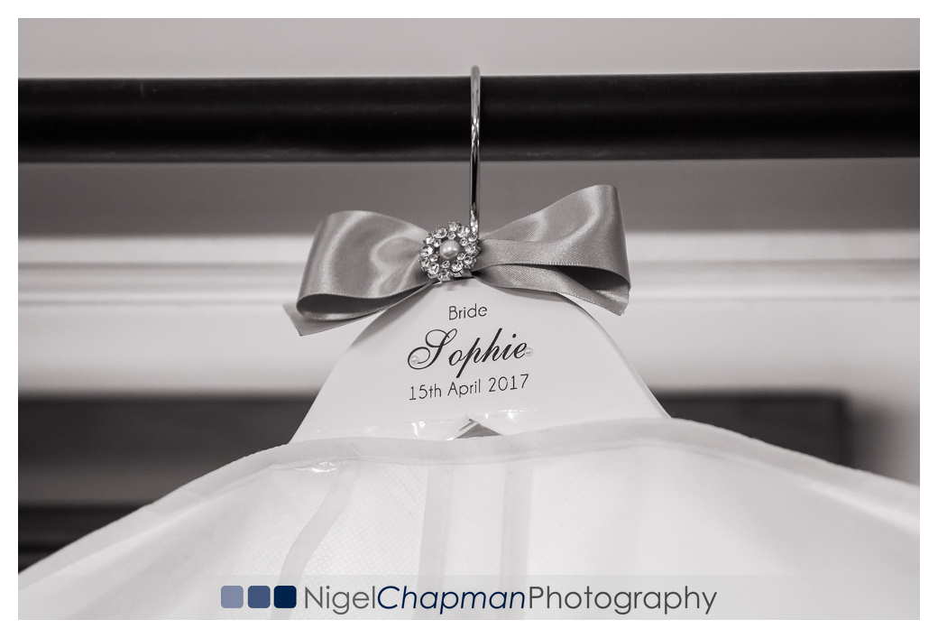 waddesdon_dairy_wedding_photograph