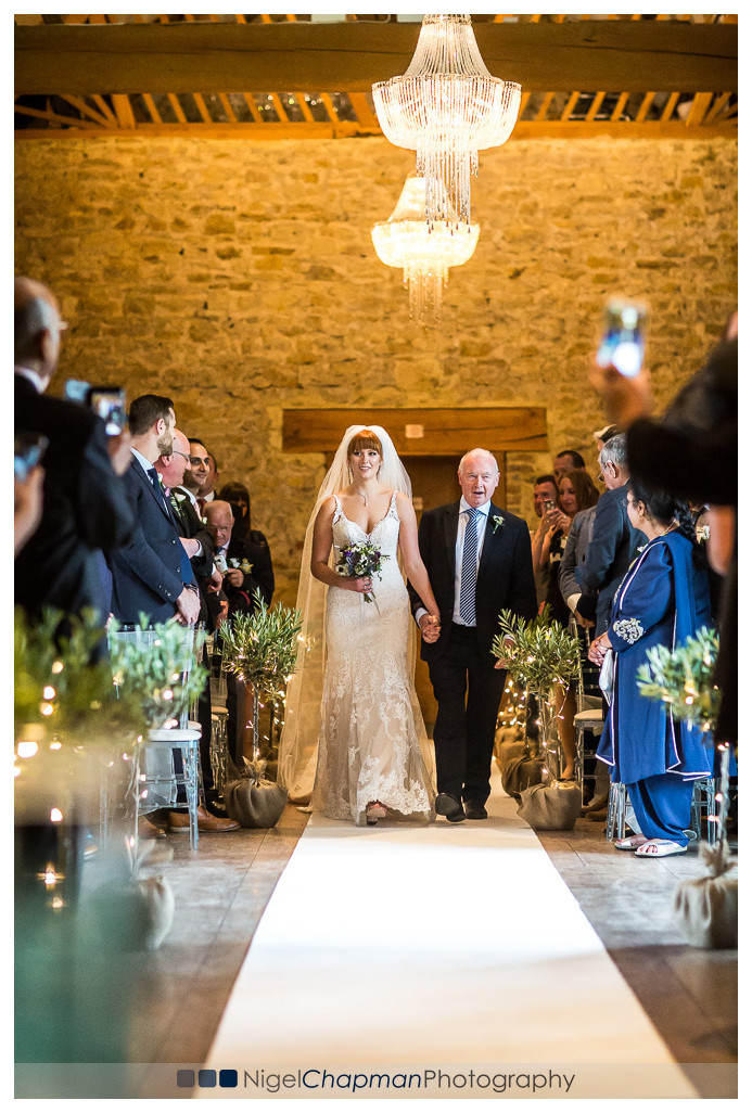 notley_abbey_wedding_claire_sanil