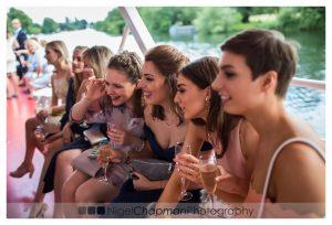 Bourne End Wedding Photographer, Bryony & Jose, Nigel Chapman Ph