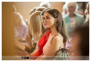 Bourne End Wedding Photographer, Bryony & Jose, Nigel Chapman Ph