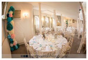 Buckinghamshire Wedding Photographer, Kings Chapel Wedding Photo