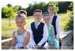 sarahjane_matt_canons_brook_wedding-100
