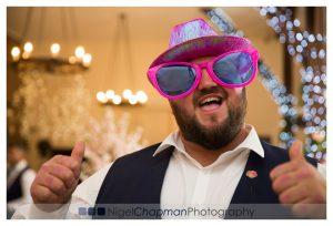 sarahjane_matt_canons_brook_wedding-101