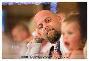 sarahjane_matt_canons_brook_wedding-102