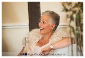 sarahjane_matt_canons_brook_wedding-103
