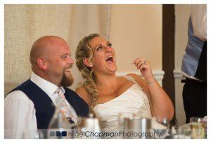 sarahjane_matt_canons_brook_wedding-105