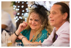sarahjane_matt_canons_brook_wedding-106