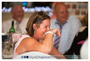 sarahjane_matt_canons_brook_wedding-107