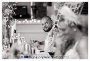 sarahjane_matt_canons_brook_wedding-108