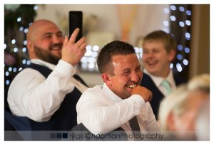 sarahjane_matt_canons_brook_wedding-109
