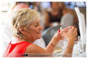 sarahjane_matt_canons_brook_wedding-110