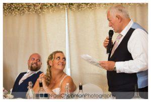 sarahjane_matt_canons_brook_wedding-111
