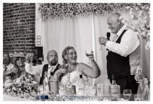 sarahjane_matt_canons_brook_wedding-112