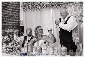 sarahjane_matt_canons_brook_wedding-112