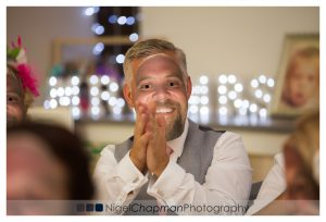 sarahjane_matt_canons_brook_wedding-113