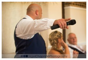 sarahjane_matt_canons_brook_wedding-114