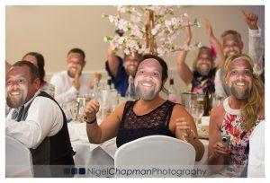 sarahjane_matt_canons_brook_wedding-115