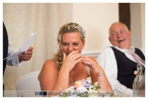 sarahjane_matt_canons_brook_wedding-116