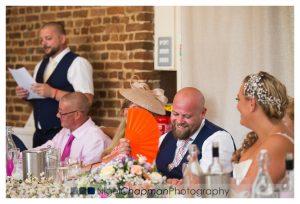 sarahjane_matt_canons_brook_wedding-122