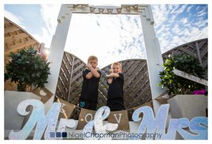 sarahjane_matt_canons_brook_wedding-125